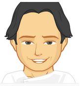 Gustavo32Buntingford's Avatar